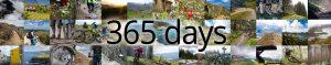 365-days